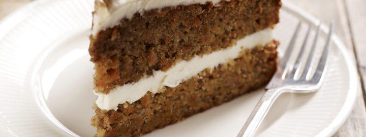 Honey Cake   Inch Tin